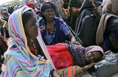 article of the week how somalian Current weather in mogadishu and forecast for today, tomorrow, and next 14 days.