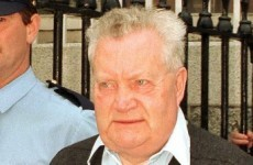 Inquiry hears gardaí and health service were aware of Brendan Smyth's abuse in early 1970s