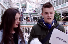 Irish people tried to explain classic Irish insults... and failed miserably