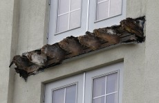 Police WILL be investigating the Berkeley balcony collapse after all