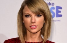 Taylor Swift has now decided to let Apple stream her latest album