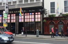 8 of the best Dublin bars to hit up during Pride tomorrow