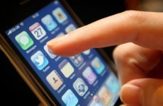 San Francisco house searched for missing iPhone 5 prototype