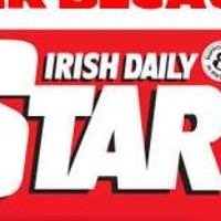 Irish Daily Star records �4.3m operating profit