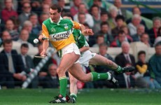 13 of the greatest senior championship comebacks in GAA history
