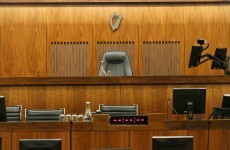 Man who raped and abused daughter for six years up to Junior Cert pleads guilty
