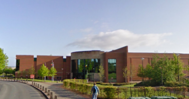 Appeal after man shot as he ran from masked men in University of Limerick car park