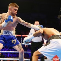 UTV Ireland will show Carl Frampton's next world title defence