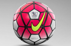 POLL: Do you like the new Premier League football?