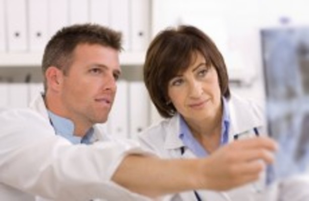 Assistants for doctors with no medical degree are being hired at ...