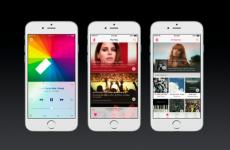 QUIZ: Should You Download Apple Music?