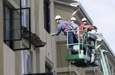 Company that built Berkeley complex seeks restraining order against investigators