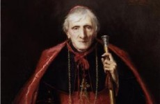 The second miracle of Cardinal Newman paves the way for sainthood