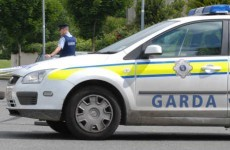 Man killed in Co Meath crash