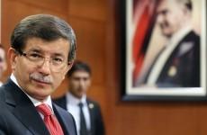 US alarmed at Israeli-Turkish breakdown in ties