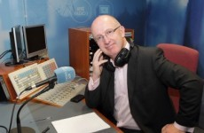 After five years, The John Murray Show is over - here are some of the best bits