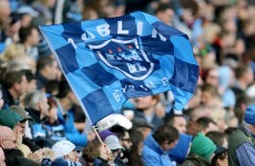 Dublin hurlers ring the changes for Laois clash