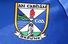 It's not often we get to write this – Cavan won an All-Ireland football title this afternoon