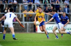 Roscommon brush criticism aside to keep championship hopes alive in Cavan