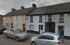 Gardaí investigate 'vigilante attack on Roma' in Wexford