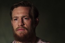 'I'm going to put McGregor on his back and punch a hole in his face' - Countdown to UFC 189