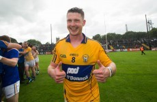 Longford, Cork & Kerry dominate The42′s football team of the weekend