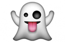 Ghosting is the coldest way to dump someone - but what is it?