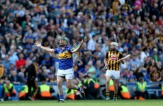 HawkEye won't decide Sunday's Munster hurling final in Thurles