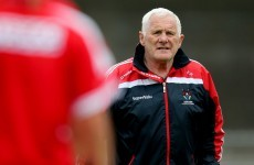 'It's a bit ridiculous really, very unfair on the girls' - Cork ladies face another dual crux