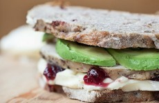 7 sandwiches all avocado obsessives have to try
