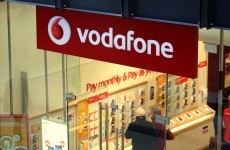 Vodafone is spending €60 million to create a load of jobs in Dublin