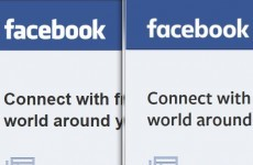 Some subtle changes have been made to Facebook recently