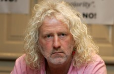 Nama wants to set the story straight on the Mick Wallace allegations