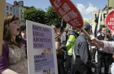 Poll: Is it time for another referendum on abortion?