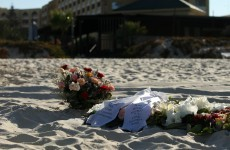 Fresh terror attack in Tunisia 'highly likely' tourists warned