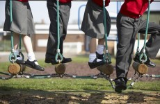 Poll: Should schools be forced to allow generic uniforms?