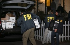 Is being in the FBI like it is in films?