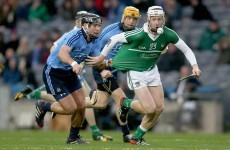 As it happened: Dublin v Limerick All-Ireland senior hurling qualifiers