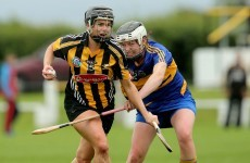 Kilkenny hit 8 goals to hammer Tipp while Cork and Galway also triumph