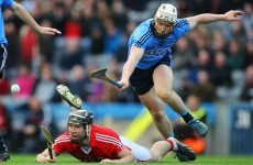 6 talking points after Cork and Dublin ignite their hurling seasons