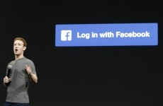 Here's what is being done to lure 'the next Facebook' to Ireland