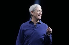 Apple is hogging almost all of the profits made by smartphones