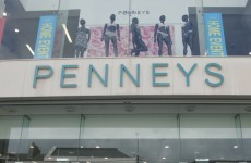 Penneys 'urgently investigating' claims security guard took baby from breastfeeding mother