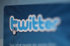 Twitter hits 100 million users