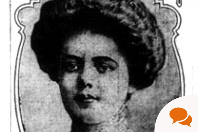 mary mallon the typhoid menace of 10 typhoid mary spent 26 years in forced isolation after her second apprehension, mallon spent the last 23 years of her life as a virtual prisoner in forced isolation, adding to the three years from her first stint on north brother island.