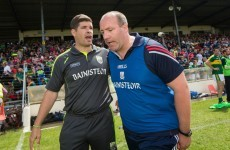 6 big selection calls facing Kerry and Cork before the Munster final replay