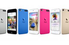 iPods are still a thing, Apple insists