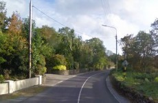 Motorcyclist in his 20s killed in Cork crash