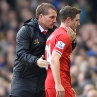 Different owners might have sacked Rodgers last season, says Joe Allen