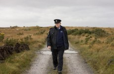 The Guard is the biggest Independent Irish film of all time